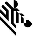 Fabricante de Coletores de Dados, Leitores de Código de Barras, Tablets, PDA's, Etiquetas RFID, Impressoras e RTLS.