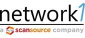Distribuidor de Soluções para TI e Switchs de Alta Perfomance.